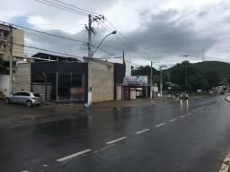 Loja comercial no São Diogo