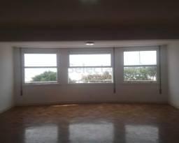Apartamento Av. Atlântica, 389 m2, frontal mar, vista deslumbrante, 2 vagas.