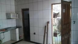 Vendo casa no Guajará 2 (cod. 074)