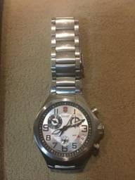 efd1f3922d0 Relógio Víctorinox - Swiss Army