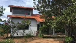 Chacara - Condomínio Country Hall comprar usado  Palmas