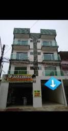 Alugo loja Riacho Fundo l 60m2 direto com proprietário