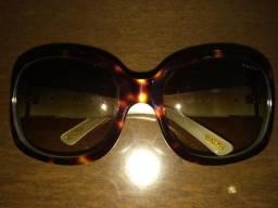 910d0c257 ocular