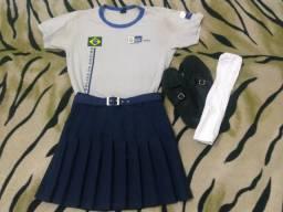 7adfaa832 uniformes