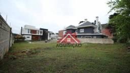 Terreno à venda no condominio Paysage Alamos com 812 m² por R$ 1.100.000
