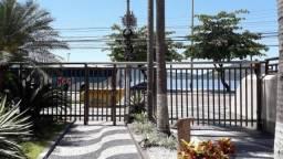 Apartamento para alugar, 100 m² por R$ 1.750,00/mês - Icaraí - Niterói/RJ