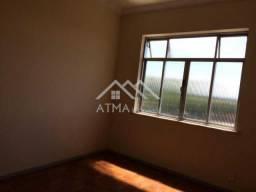 Apartamento à venda com 2 dormitórios em Olaria, Rio de janeiro cod:VPAP20334
