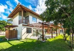 Casa de condomínio à venda com 4 dormitórios cod:PICN40026