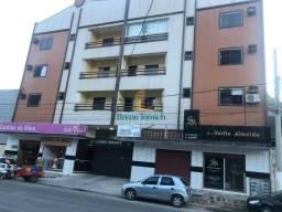 Cobertura com 3 dormitórios à venda, 115 m² por R$ 530.000,00 - Marajoara - Teófilo Otoni/