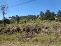 Terreno à venda em Floresta, Estância velha cod:17476