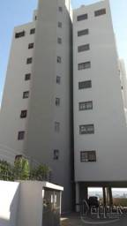 Apartamento à venda com 3 dormitórios em Centro, Novo hamburgo cod:14166