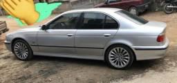 Vendo BMW 540 I 8 Cilindros - 2000