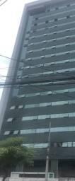 GMImoveis: Sala no Empresarial 35 Mts. C/V P/ o Mar. 1.700, C/Ts. Inclusas