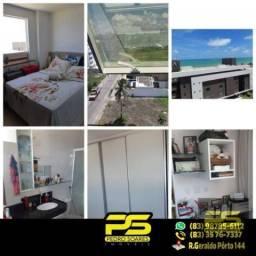 ( OPORTUNIDADE )  Apartamento com 3 dormitórios em Intermares