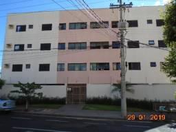 Jd. Alto Alegre - Apto 3 dormitórios