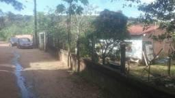 Chácara em Jacarecica