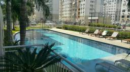 Lindo apartamento no condomínio Caminhos da Barra