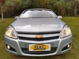 Chevrolet Vectra - RARIDADE - 2010