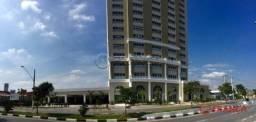 Escritório para alugar em Centro, Jacarei cod:L7068