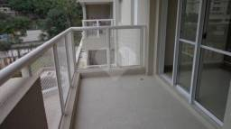 Apartamento à venda com 1 dormitórios em Morumbi, São paulo cod:298-IM321282