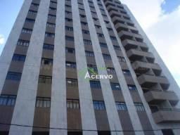 Apartamento com 4 dormitórios à venda, 153 m² por R$ 580.000,00 - São Mateus - Juiz de For