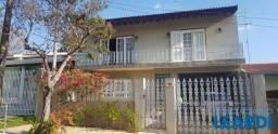 Casa à venda com 3 dormitórios em Parque nova suíça, Valinhos cod:601045