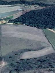 Terreno para alugar em Zona rural, Piranga cod:12482