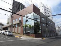 Prédio Comercial á venda ou locação Bairro Duque de Caxias