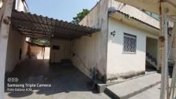 Imobiliária Nova Aliança!!! Oportunidade Ótima Casa com Piscina em Muriqui