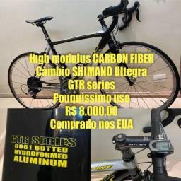 Vendo Bike Speedy