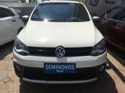VW - Crossfox 2014/2014 Seminovo