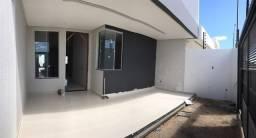 Casa Loteamento Recife 6,7x20 - Líder Imobiliária