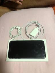 IPhone 7 Plus 32gb OFERTA IMPERDÍVEL