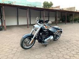 HD FAt Boy 1745cc 2020/20