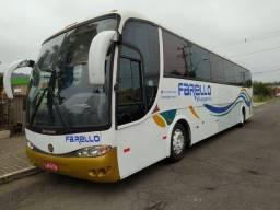 Ônibus Viaggio 1050