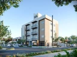 Apartamento com 2 dormitórios MCMV