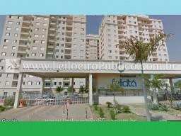 Goiânia (go): Apartamento mdjeb mkpxf