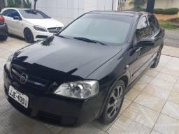 Chevrolet Astra - 2008