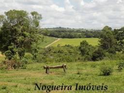 Fazenda com 127 alqueires (Nogueira imóveis Rurais)