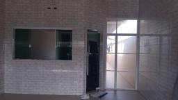 IR- Casa na Marambaia