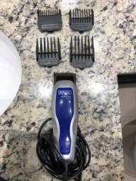 Barbeador WAHL - HomePro