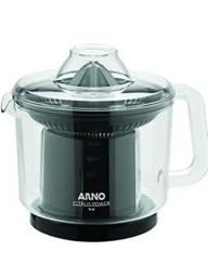 Espremedor Arno  Citrus Power PA32