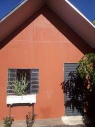 Aluga quitinete Rua Osvaldo aranha 513boa Vista perto da igreja santa terezinha 513