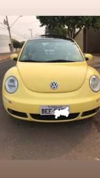 New Beetle - R$ 33.900,00