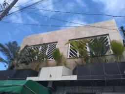 Casa para temporada mobiliada em Aracaju se