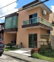Excelente casa no Riviera Green