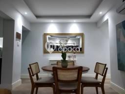 Apartamento à venda com 2 dormitórios em Ipanema, Rio de janeiro cod:IP2AP48593