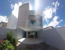 Casa à venda com 3 dormitórios em Alto branco, Campina grande cod:233818