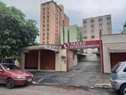 Loja para alugar, 70 m² por R$ 1.900,00/mês - Setor Central - Goiânia/GO