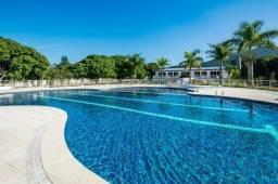 Apartamento à venda com 3 dormitórios em Campeche, Florianópolis cod:3570C
